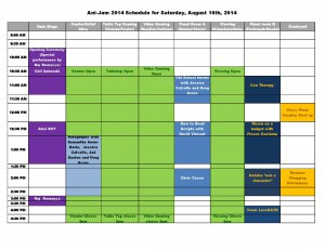 Schedule2014_Day1_jpg_Page_1