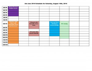 Schedule2014_Day1_jpg_Page_2