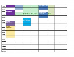 Schedule2014_Day2_print_Page_2